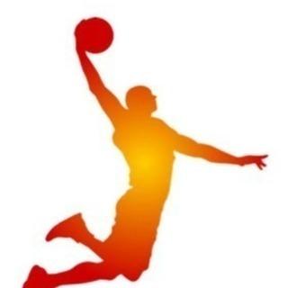 初心者でも楽しめるバスケ!?