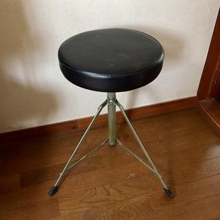 椅子 ドラムチェアー