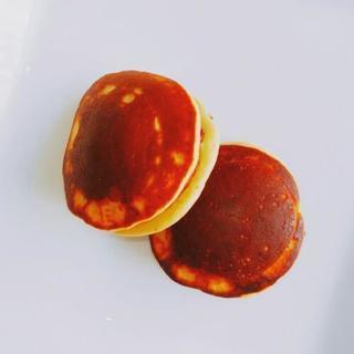 米粉スイーツ料理教室~和菓子編~
