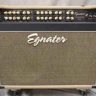 Egnater Tourmaster 4212 ギターアンプ