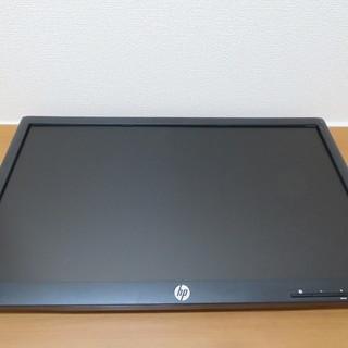 パソコンモニター(HP Compaq LE2202x)