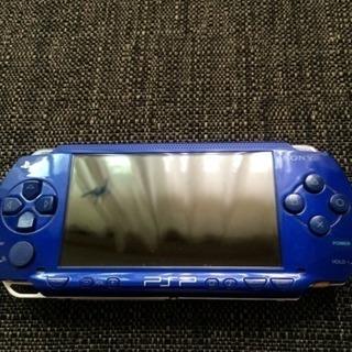 PSP1000 スターオーシャン2 おまけ付き