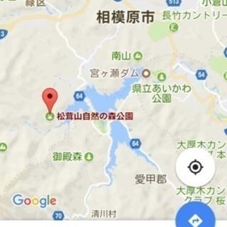 2017.10.15中止→10.22(日)バイクツーリング第2回現...