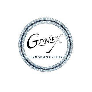 配送ドライバー・軽貨物(軽自動車での配送業務)安心の大手企業専属