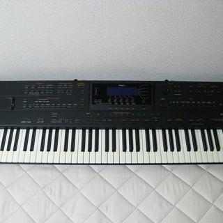 Roland 76鍵シンセサイザー G-800