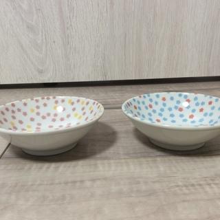 新品未使用☆中川政七商店コラボ商品 小鉢2個