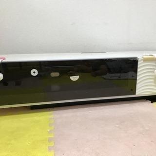 商談中★テレビボード 170cm テレビ台