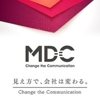 【★社内営業事務 募集!】