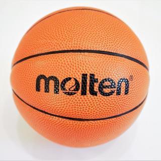 molten モルテン バスケットボール サインボール 直径15cm