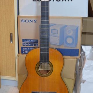 YAMAHA ヤマハ C-150 クラシックギター 楽器