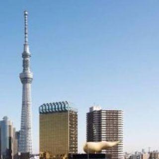【緊急募集】5/21 10:00より外国人向けの日帰りツアーのアテ...