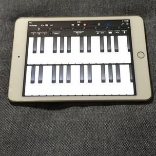 iPhoneかiPadがあれば、どなたでも演奏ができます♪
