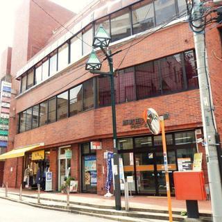 初回40%OFFの『ボディコース60分2950円(税別)』で町田...