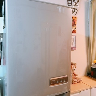 日立 ノンフロン冷蔵庫さ 5ドア  他もあり