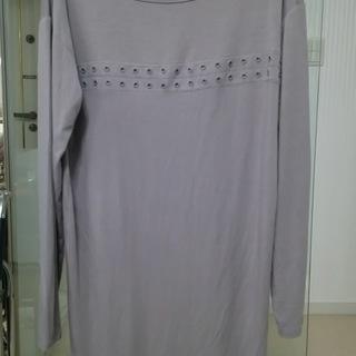azul  アズール 女性Tシャツ