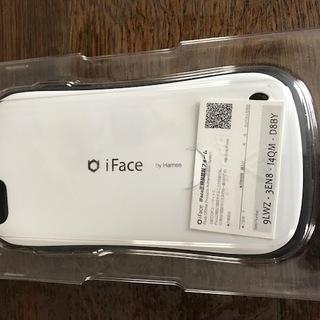 iFace iphone 6 カバー