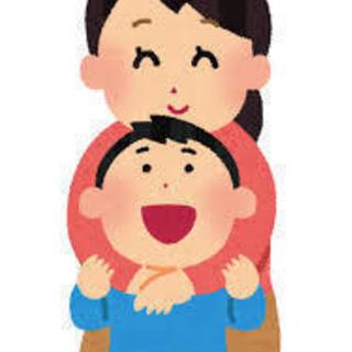 10月下旬開催!!ママさん仲間でおしゃべりランチ会