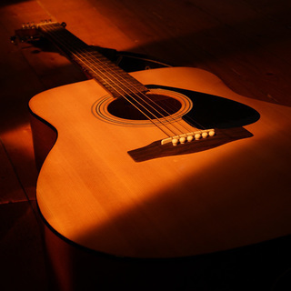 (無料枠残り4名様です!10/4更新)ギターに興味がある方5名様...
