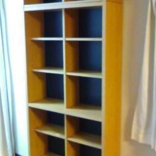806d24b22a 熊本県 熊本市の本棚の中古あげます・譲ります|ジモティーで不用品の処分