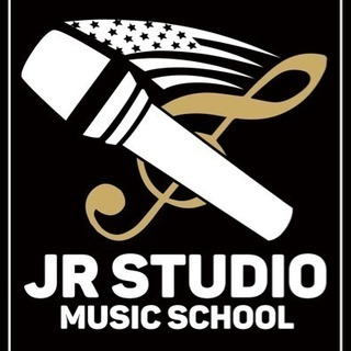 JR STUDIO Music School