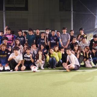 ☆team FPG☆