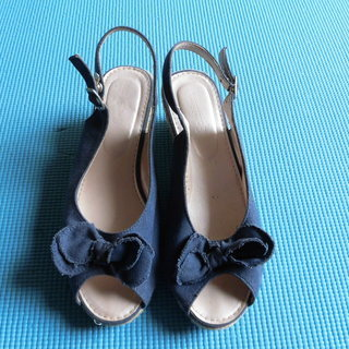 靴⑤Lサイズ