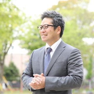 『家庭ごみもOK!軽トラ¥30,000~』お家・ゴミ屋敷・不用品...