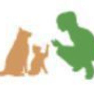 【業務委託:ペットシッター募集、名古屋市】人とペットが共に幸せに...