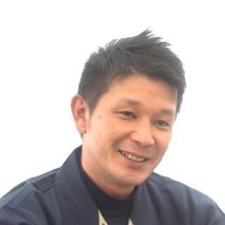 急募!空調メンテナンス技術者 【完全週休2日制!賞与年2回!経験...