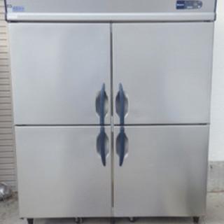 中古 冷蔵庫 2013年製