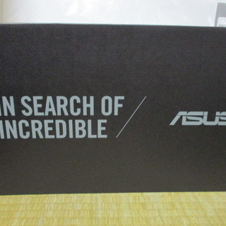 ASUS Vivobook L200H windows10 モバイ...