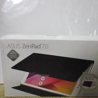 ASUS ZenPad Z370C P01W Android タブ...