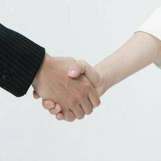 法人営業  初心者も可!営業スタッフとして活躍しませんか?