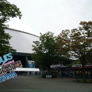 【Aqours 2nd Live完走記念】Aqours 1st L...