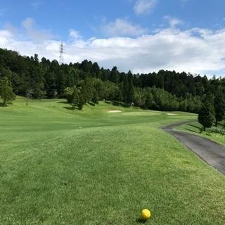 琵琶湖ゴルフ部