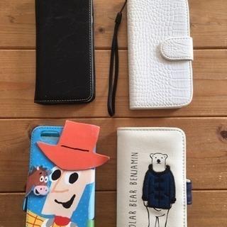 おまけプレゼント iPhoneケース