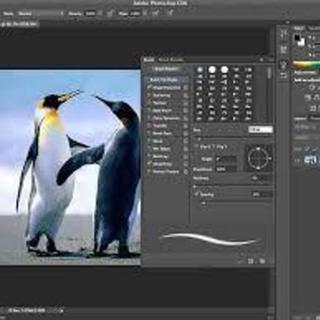 ゼロから始めるAdobe Photoshop CC★初めて編★ − 福岡県