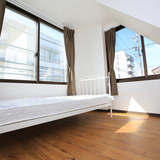 【残り1部屋】月額コミコミ38000円の部屋空いてます!!