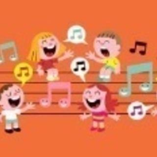 kidsミュージカル (MCS kids musical)