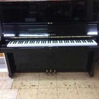 ヤマハピアノ U2H型 中古