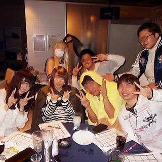 カラメルオフ会🍀カレンダー☆日程🍀カラオケ好きなメンバー&コスプレ...