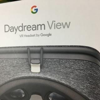 10/20〜可能【新品】グーグル VR ヴァーチャルリアリティ