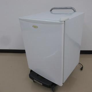 Elabitax エラビタックス 1ドア 電気 冷蔵庫 ER-7...
