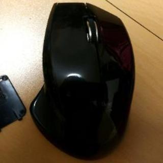 マウス(使えるか不明)