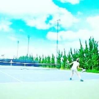 山梨県20代ソフトテニス10月8日メン募