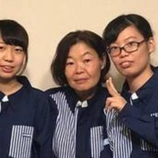 ローソン岡山高島新屋敷店11月2日オープン‼️