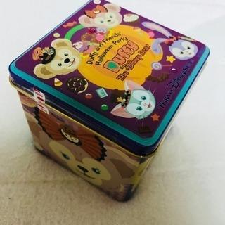 ディズニーランド、ハロウィン限定お菓子! 安くします!