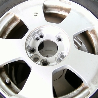 195/65-R15 NEXEN N-Blue HD Plus エ...