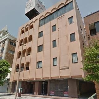 [部分貸し可能] 北関東足利市 商圏人口70万人 1フロア約700...