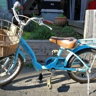 引取り限定3000円 a.n.design works 自転車 1...